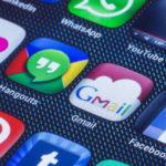 Apps: de stand van zaken