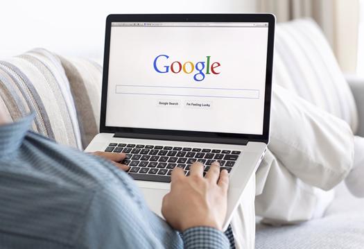 7W Online Marketing - Beter gevonden worden in Google