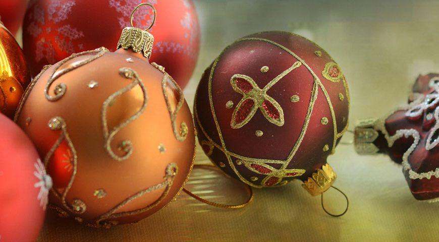 Fijne Kerstdagen en een Fantastisch 2017