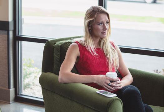 outsourcing online marketing personeel
