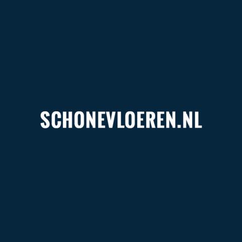 Schonevloeren.nl