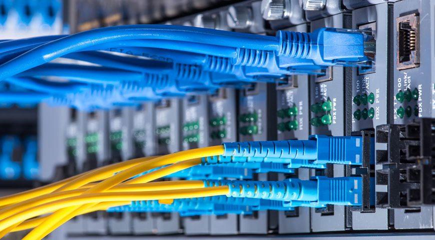 Zorgen over DNSSEC-beveiliging