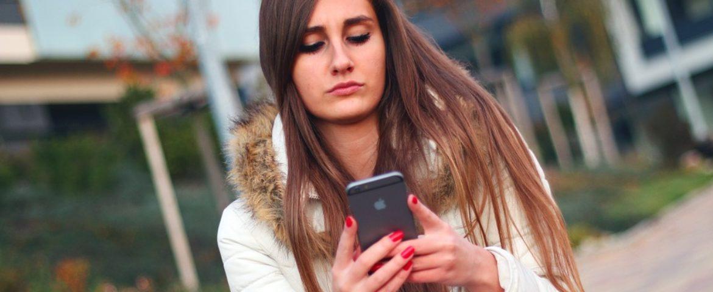 (Nederlands) 60% zoekopdrachten bij Google met smartphone