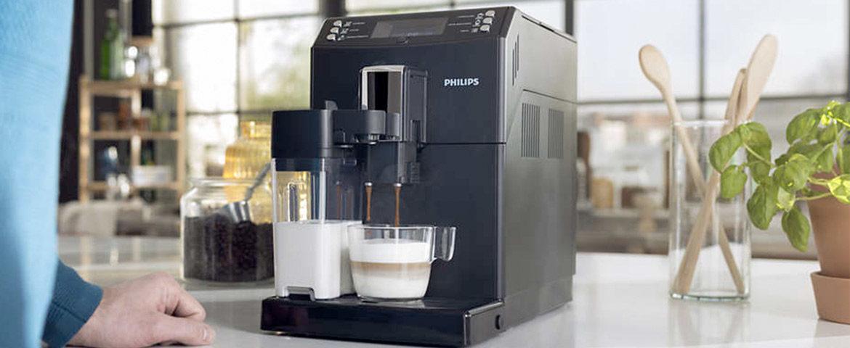 (Nederlands) Nu ook de lekkerste koffie bij 7W