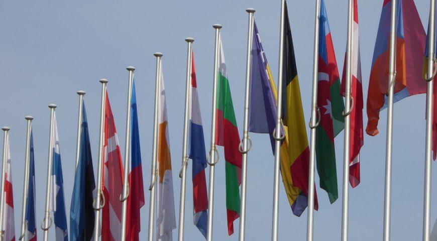 EU heft online blokkades op