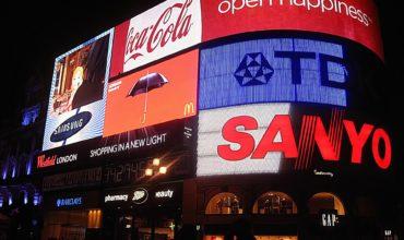 Online advertentiemarkt 9 procent gegroeid