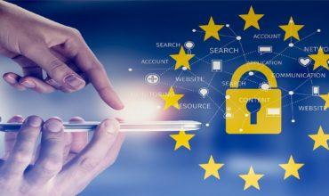 Nieuwe privacywet 25 mei van kracht