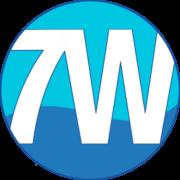 (c) 7w-internetmarketing.nl