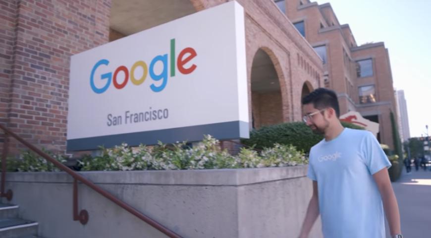 (Nederlands) Google Ads nieuwe naam voor online adverteren