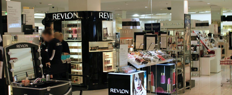 (Nederlands) Online shoppen – de stand van zaken