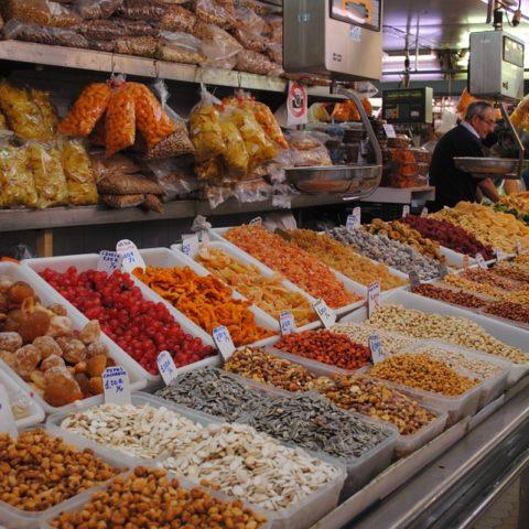 (Nederlands) Beverwijkse Bazaar